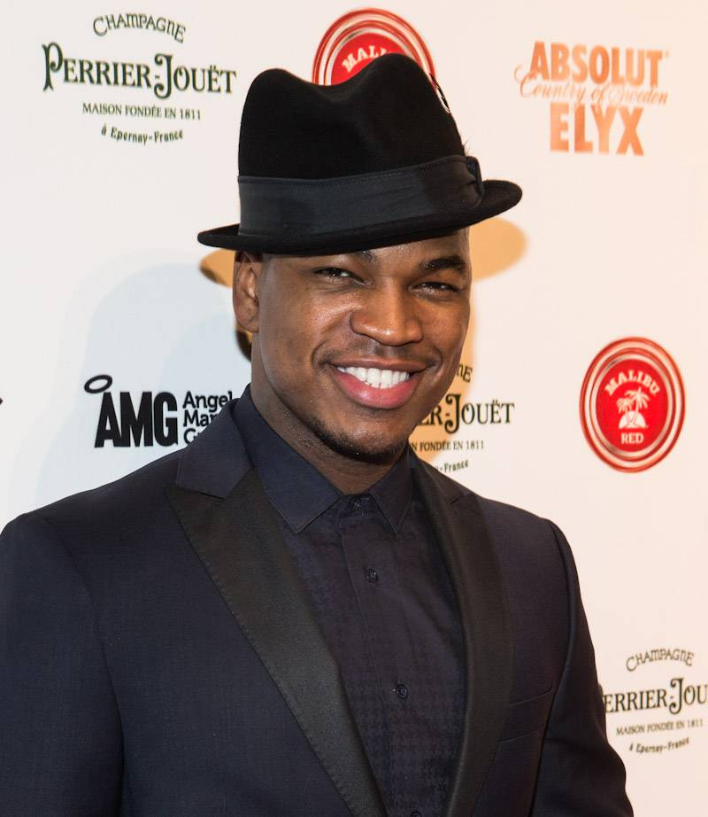 12_31_13_NE_YO_PURE_ARRIVES_KABIK-23