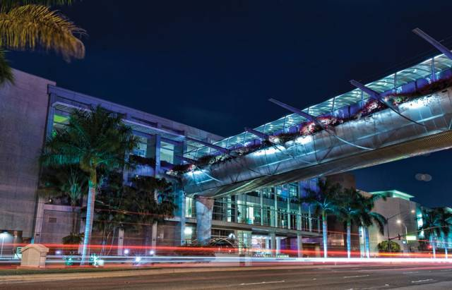 photographs courtesy of segerstrom center for the arts, south coast plaza