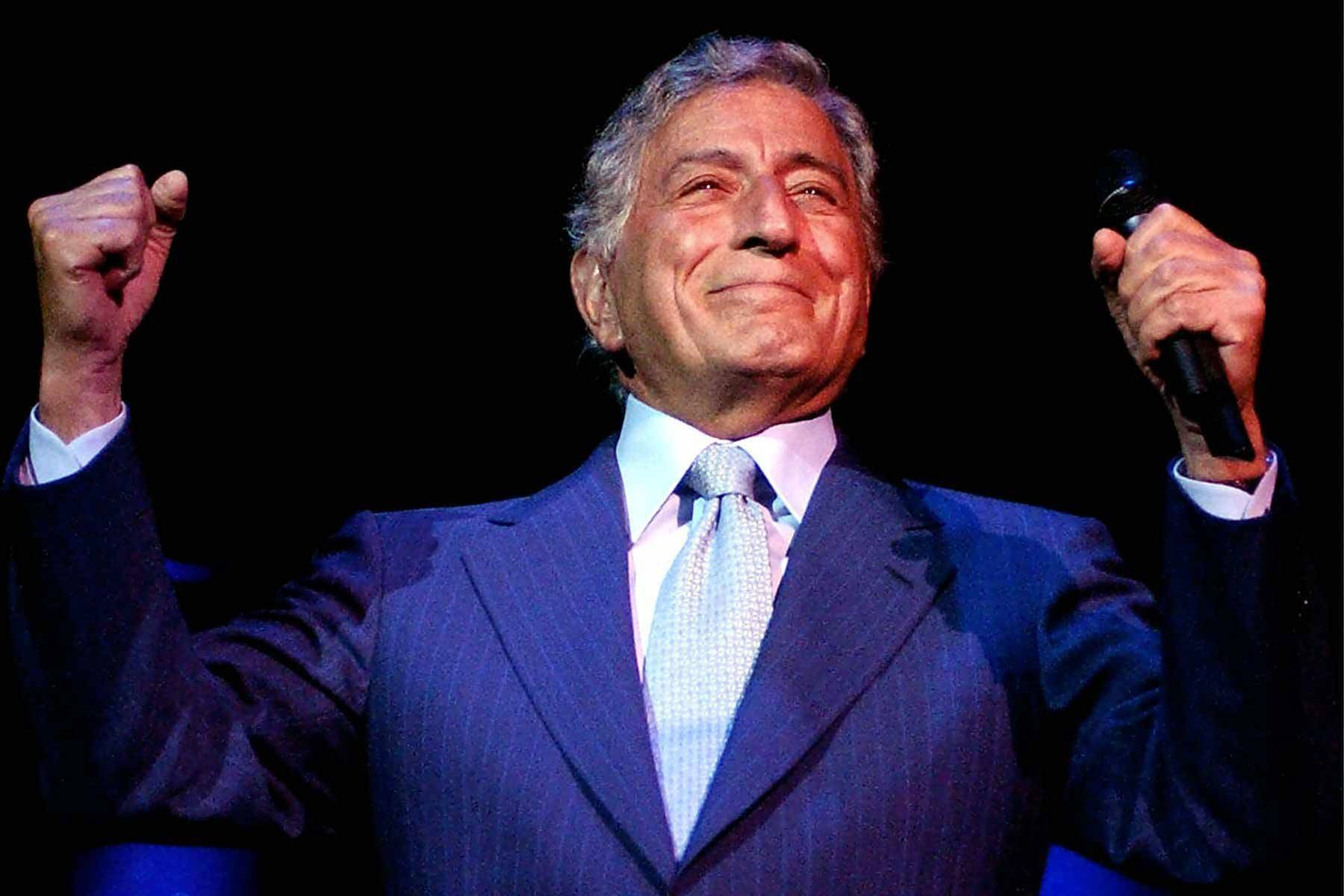 312_1studiobrooke_tonybennett_music_photography_entertainment_02