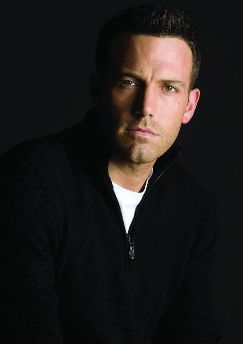 Ben.Affleck (no credit needed)