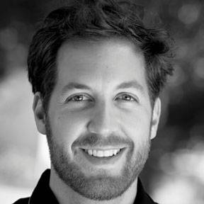 Chris-Sacca