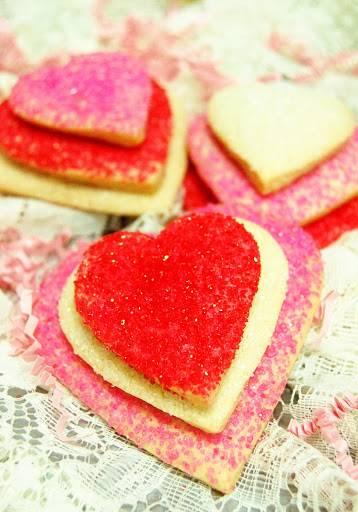 DSC_VD heart cookies