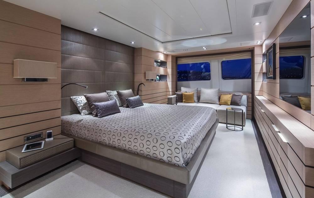 Dyna-r-master-cabin