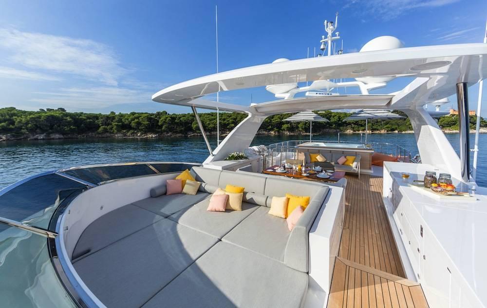 Dyna-r-sun-deck-01