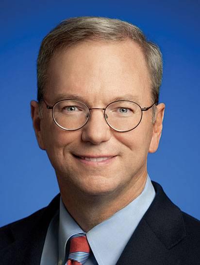 Eric-Schmidt,-credit-Google
