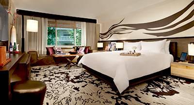 Forbes_NobuHotelRestaurantandLoungeCaesarsPalace_Guestroom_CreditNobuHotelCaesarsPalaceLasVegas