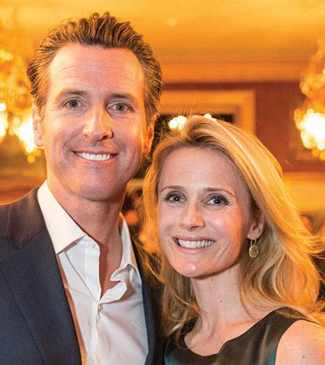 Gavin-Newsom,-Jennifer-Siebel-Newsom,-credit-Drew-Altizer-Photography