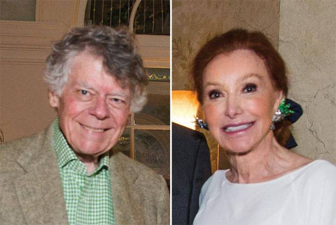 Gordon-and-Ann-Getty-(CROP-MIDDLE-PEOPLE-FROM-PHOTO---Gordon-is-on-left,-Ann-is-on-right),-credit-Drew-Altizer-Photography