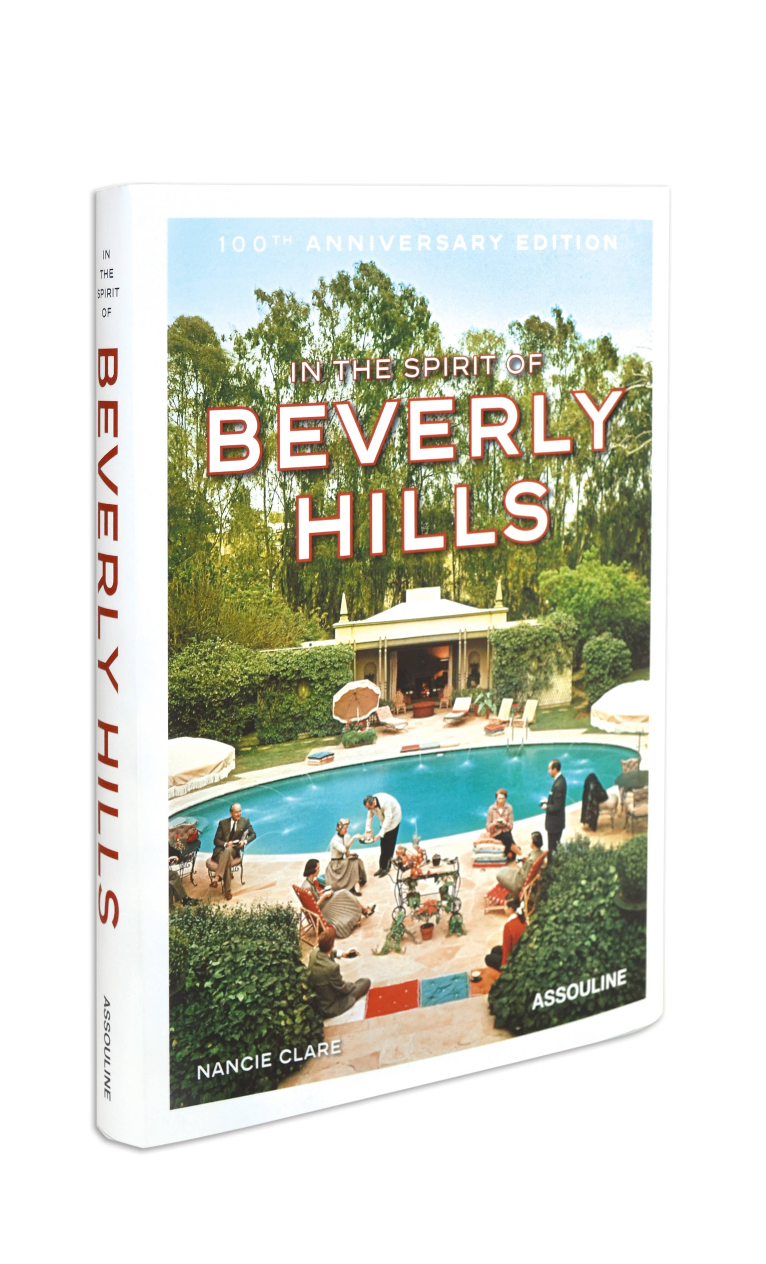 In-the-spirit-of-Beverly-Hills-Cover-3d-4
