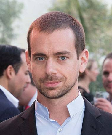 Jack-Dorsey,-credit-Drew-Altizer-Photography