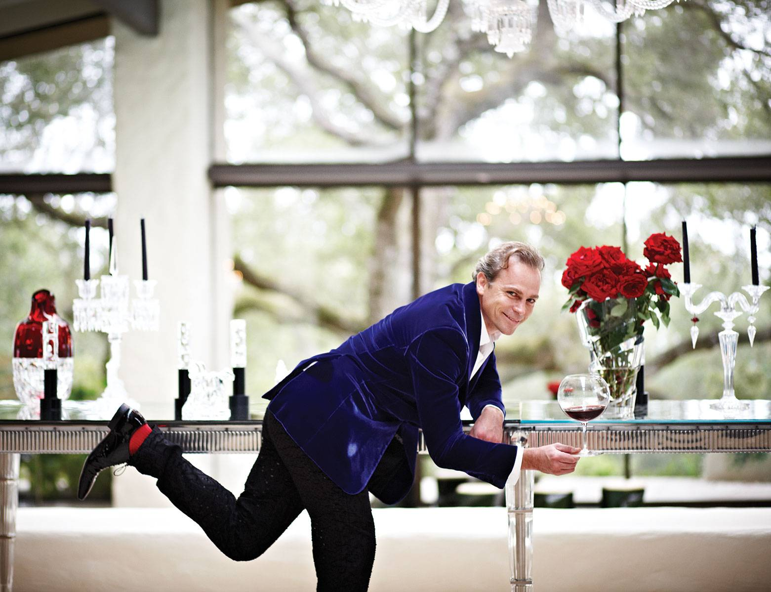 Jean-Charles-Boisset-at-Home,-Credit-Brad-Mollath