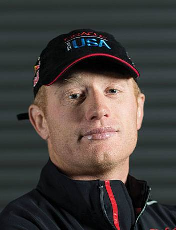 Jimmy-Spithill,-CREDIT-ORACLE-TEAM-USA-Photo-Guilain-GRENIER
