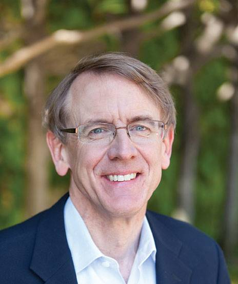 John-Doerr,-credit-of-Kleiner-Perkins-Caulfied-&-Byers