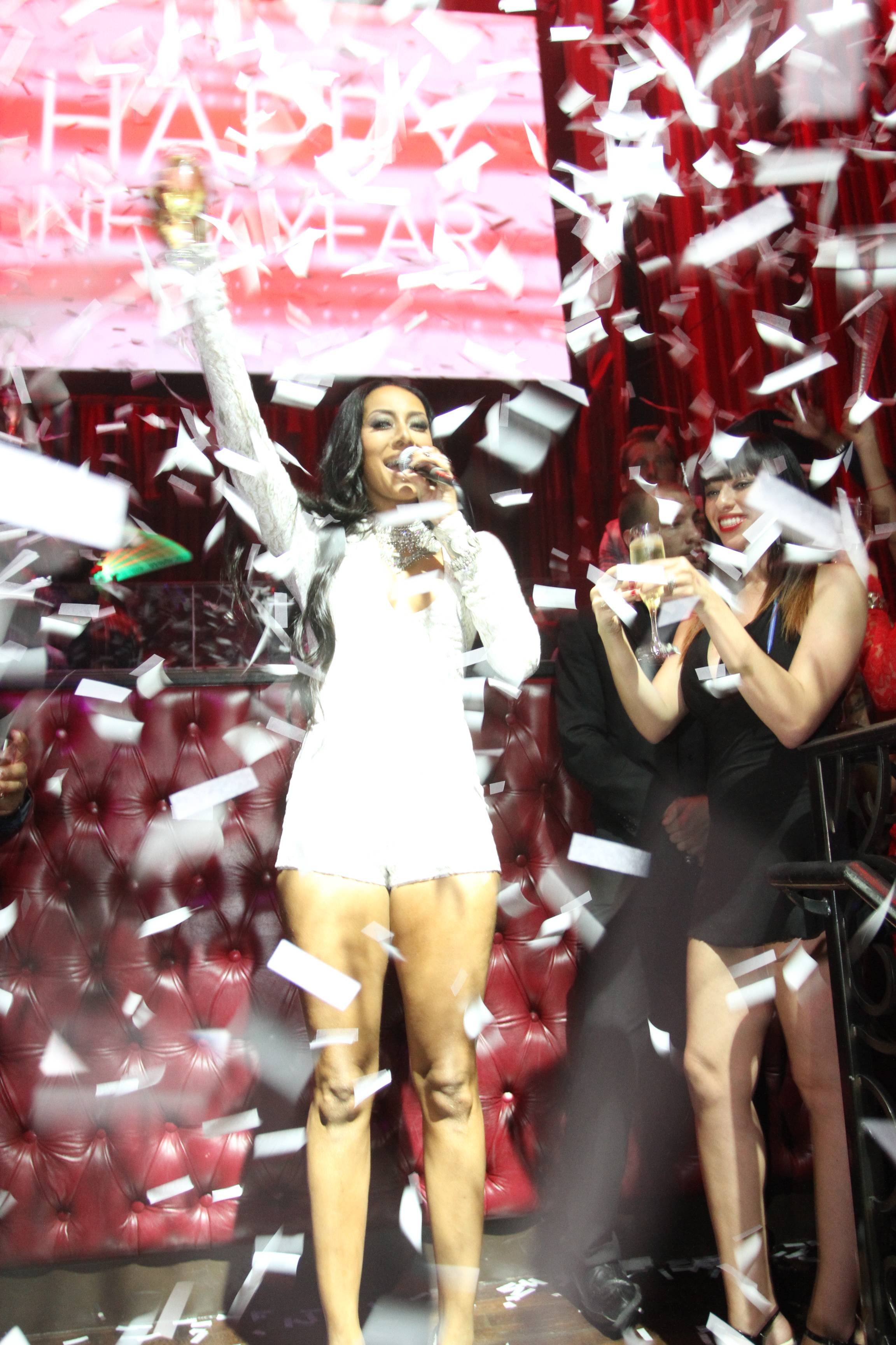 Keri Hilson_countdown_LAX Nightclub