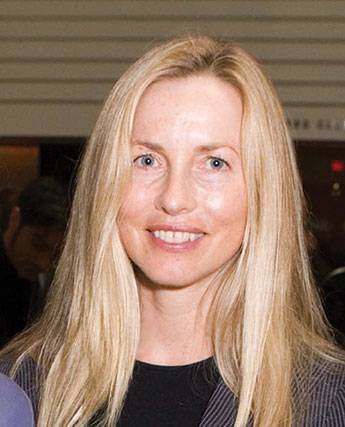 Laurene-Powell-Jobs-(Greg,-please-crop---Laurene-is-on-the-right),-credit-Drew-Altizer-Photography