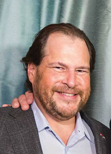 Marc-Benioff-(Greg,-please-crop---Benioff-is-on-the-left),-credit-Drew-Altizer-Photography