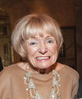 Margrit-Mondavi-(GREG,-PLEASE-CROP-PHOTO),-CREDIT-DREW-ALTIZER
