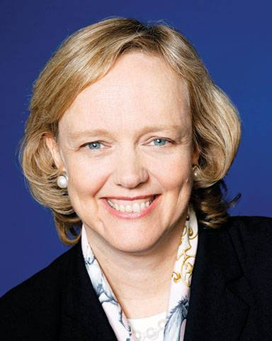 Meg-Whitman,-credit-Hewlett-Packard