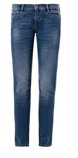 MiH jean, available at The Gallerie