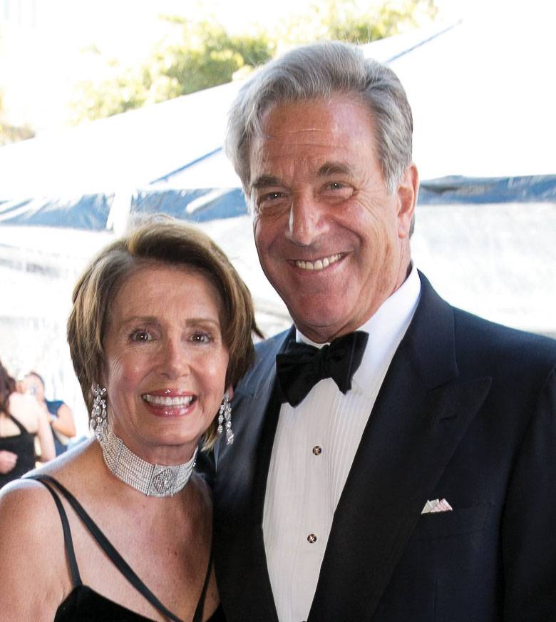 Paul-and-Nancy-Pelosi,-CREDIT-MOANALANI-JEFFREY-PHOTOGRAPHY