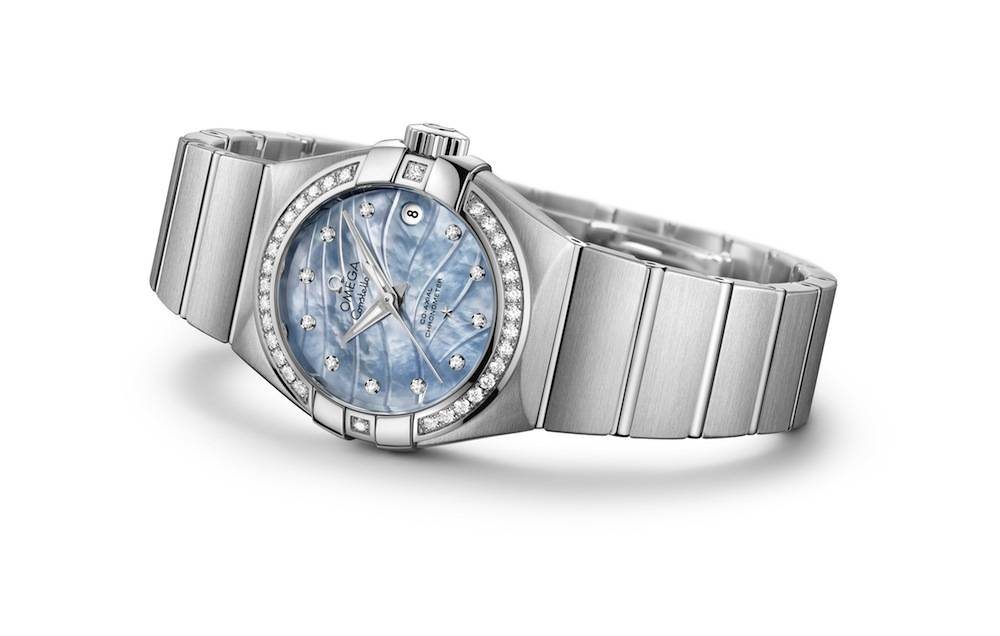 PreBASELWORLD2014_Constellation Pluma_123.15.27.20.57.001_white background
