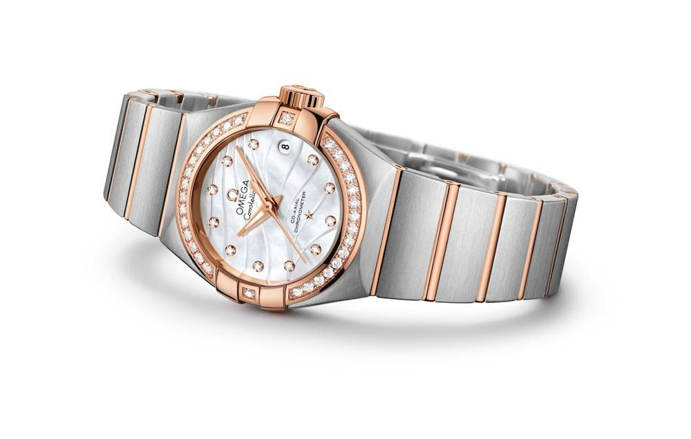 PreBASELWORLD2014_Constellation Pluma_123.25.27.20.55.005_white background