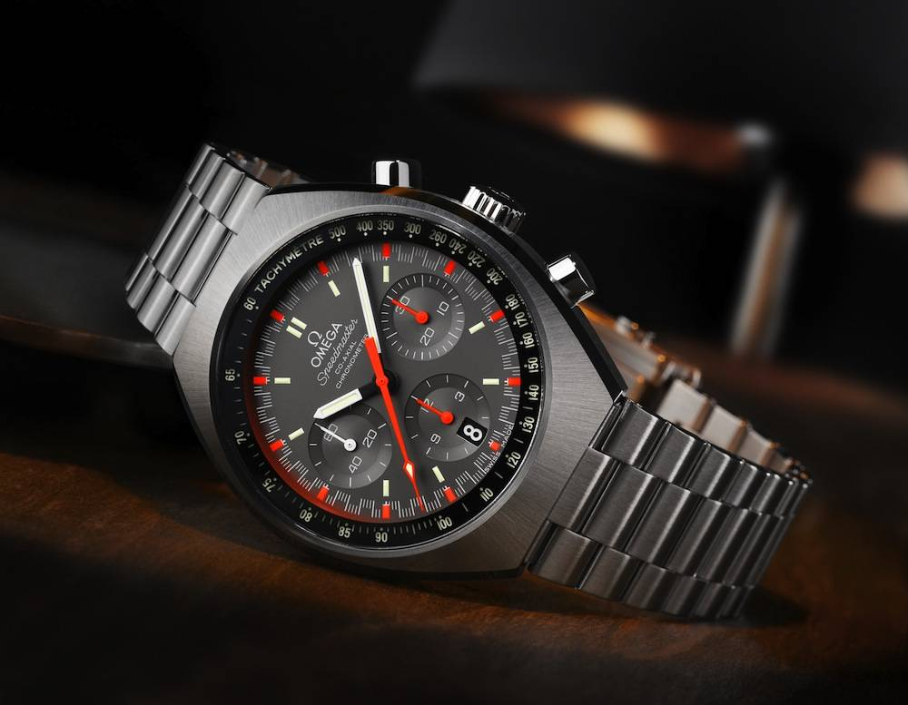 PreBASELWORLD2014_Speedmaster Mark II_327.10.43.50.06.001