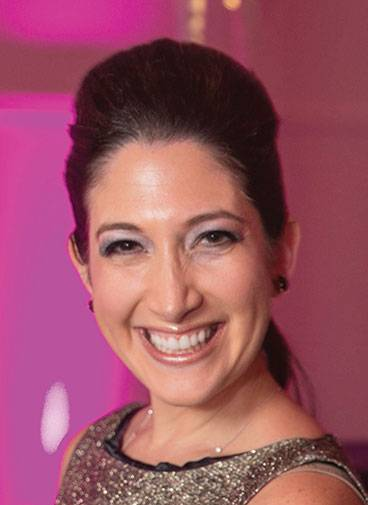 Randi-Zuckerberg,-credit-Drew-Altizer-Photography