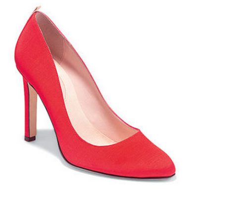 The-Lady-Shoe