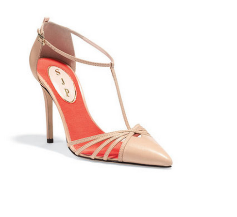 The-Carrie-shoe