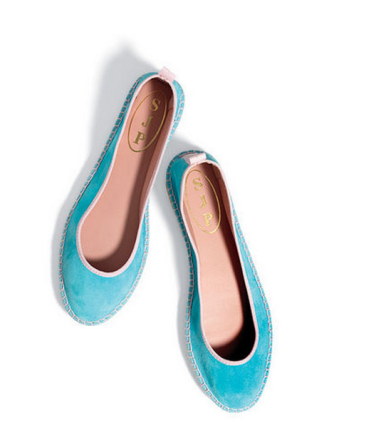The-Billie-shoe