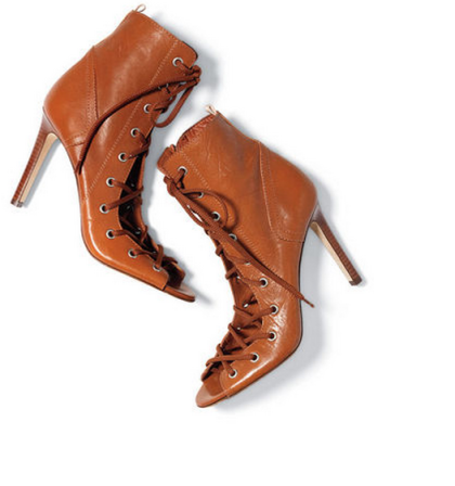 The-Alison-shoe