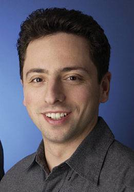 Sergey-Brin-(crop-photo---he-is-on-RIGHT),-credit-Google