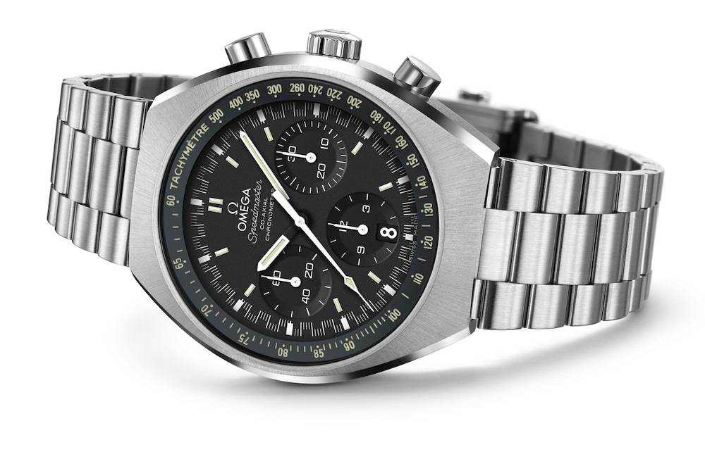 Speedmaster Mark II_327.10.43.50.01.001
