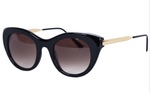 Thierry Lasry sunglasses, available at The Gallerie