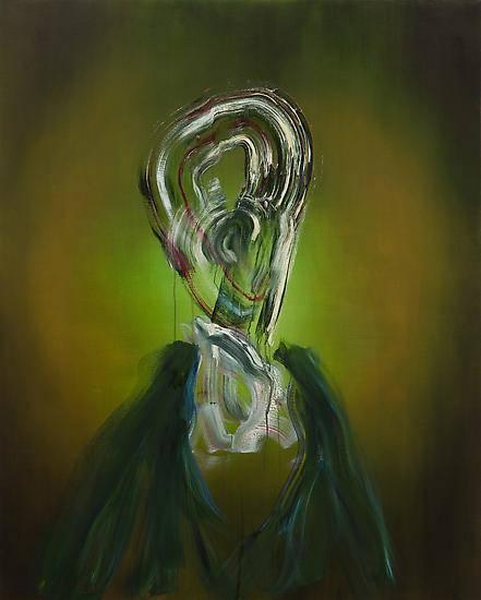 The_exhibitions_verisimiltude_2013_oil_on_canvas_152_x_13