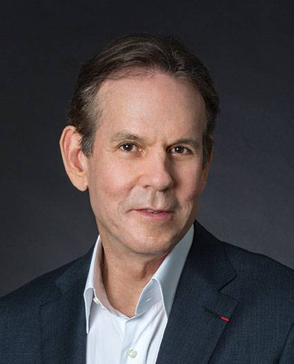 Thomas-Keller,-credit-USE-SAME-CREDIT-AS-HAUTE-TIME-SHOOT