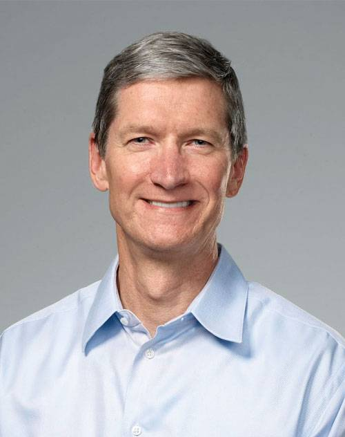 Tim-Cook,-credit-Apple-Inc.-(credit-must-appear-next-to-photo)-