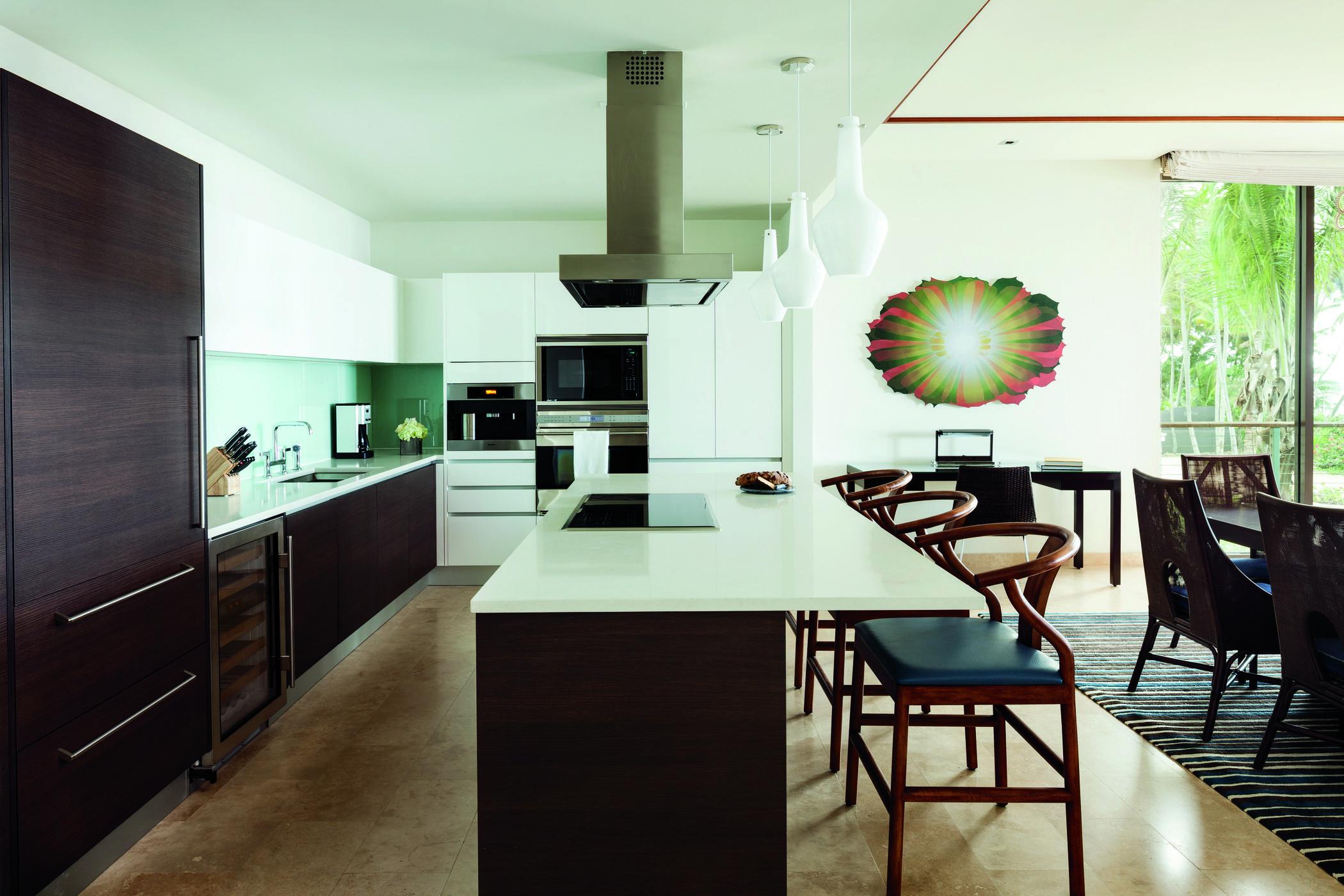 WB Kitchen 3 MB