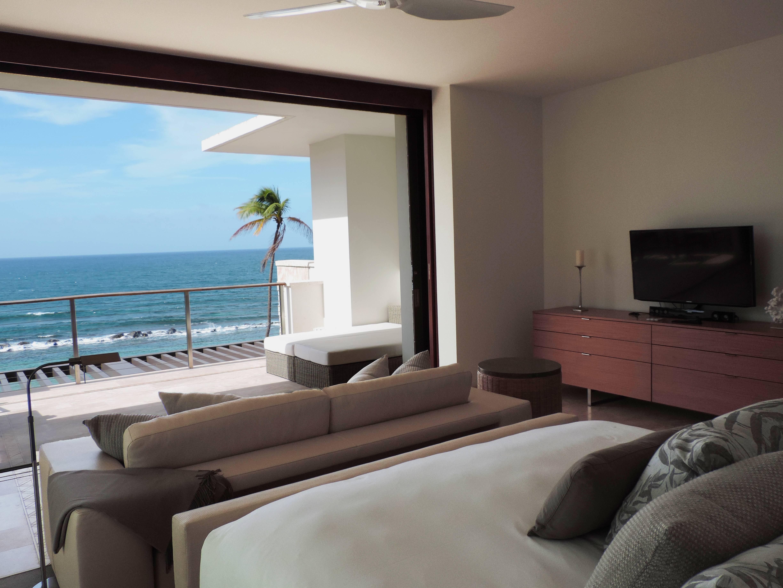 WB-PH Master Bedroom
