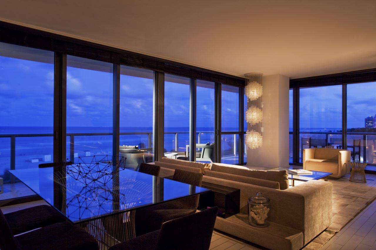 WOW-Suite-VIP-Suite-at-W-South-Beach