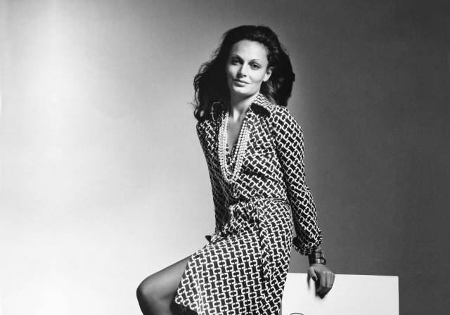 94f15a968de71 cube 2jpg copy_1. This year marks the 40th anniversary of Diane von  Furstenberg's wrap dress. In celebration ...
