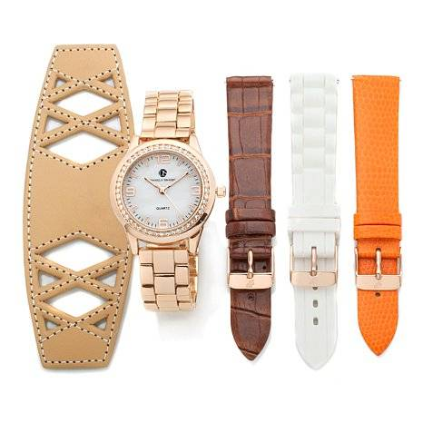 daniela-swaebe-interchangeable-6-piece-watch-set-d-20131209125129823~311851_882