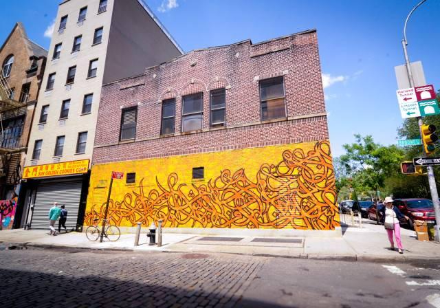 _dsc4036-5Pointz - New York
