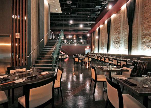 epic-restaurant-chicago1