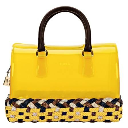 furla-candy-bcd6-sole_tonisole