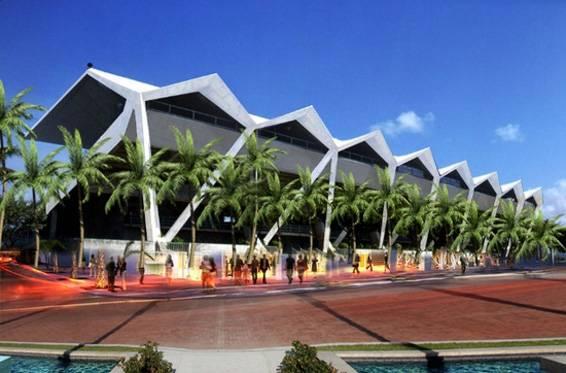 future_stadium
