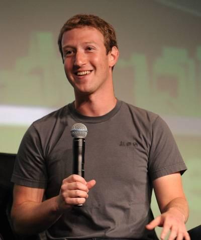 TechCrunch Conference – San Francisco, CA