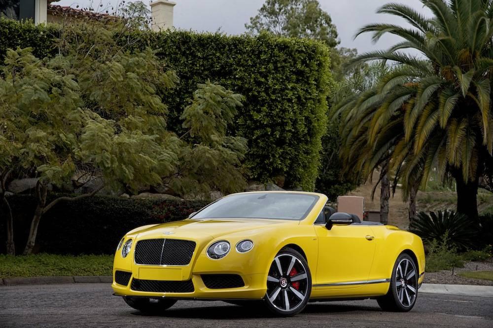 1 2015_Bentley_GT_V8_S....032