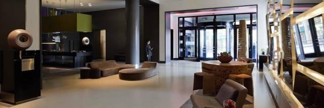 1280x427xHyatt-Andaz-Liverpool-Street-Lobby-Lounge.jpg.pagespeed.ic.p1tggHeWYK